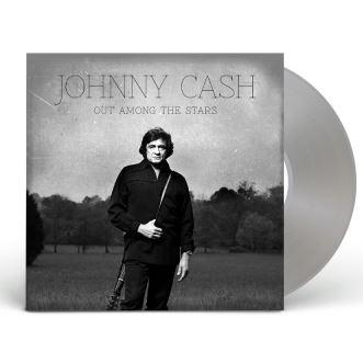 Electric Vinyl Records Novedades!!! http://electricvinylrecords.com/es/ - Página 18 Ldldl10