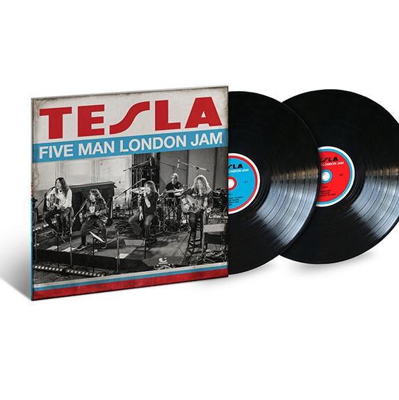Electric Vinyl Records Novedades!!! http://electricvinylrecords.com/es/ - Página 13 Lksls10