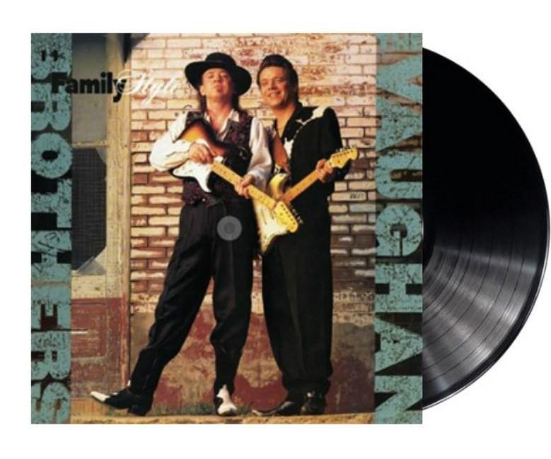 Electric Vinyl Records Novedades!!! http://electricvinylrecords.com/es/ - Página 14 Loslsl10