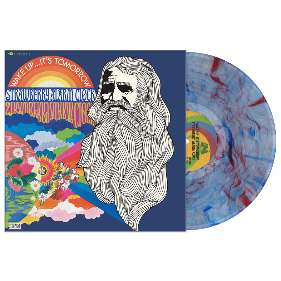 Electric Vinyl Records Novedades!!! http://electricvinylrecords.com/es/ - Página 13 Lp-54310