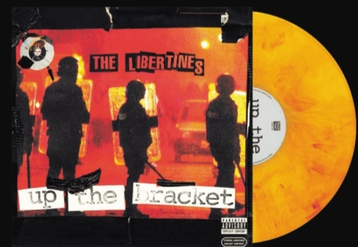 Electric Vinyl Records Novedades!!! http://electricvinylrecords.com/es/ - Página 18 Lsls11