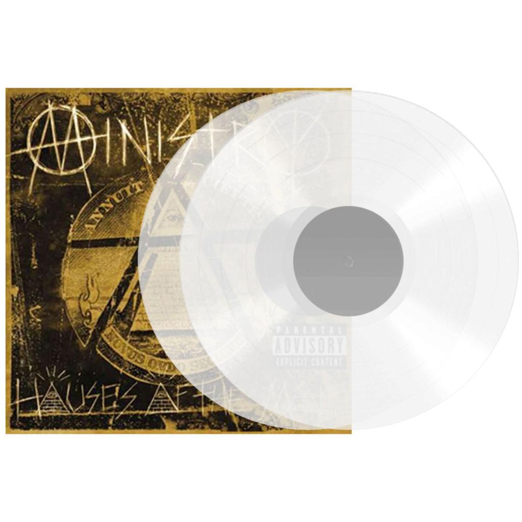 Electric Vinyl Records Novedades!!! http://electricvinylrecords.com/es/ - Página 14 Minist10