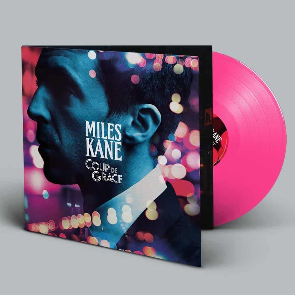 Electric Vinyl Records Novedades!!! http://electricvinylrecords.com/es/ - Página 14 Mk_cdg10