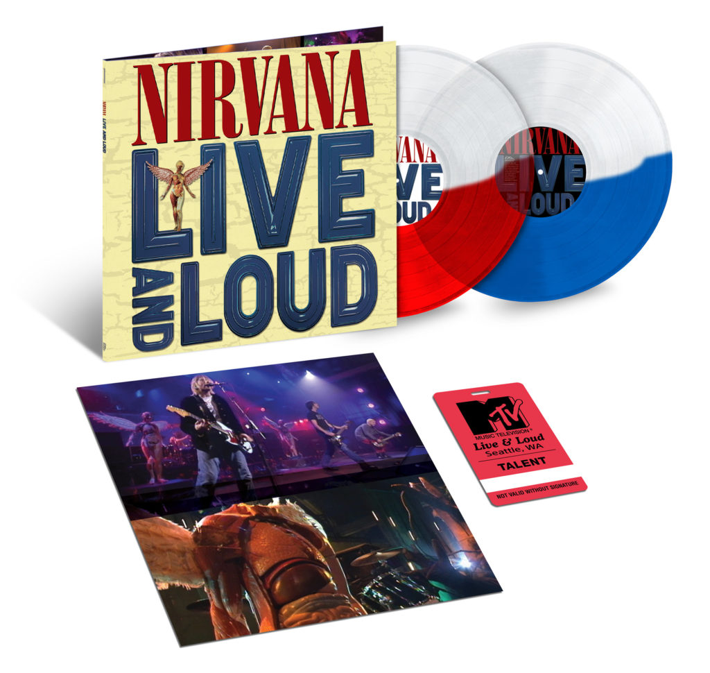 Electric Vinyl Records Novedades!!! http://electricvinylrecords.com/es/ - Página 10 Nirvan10