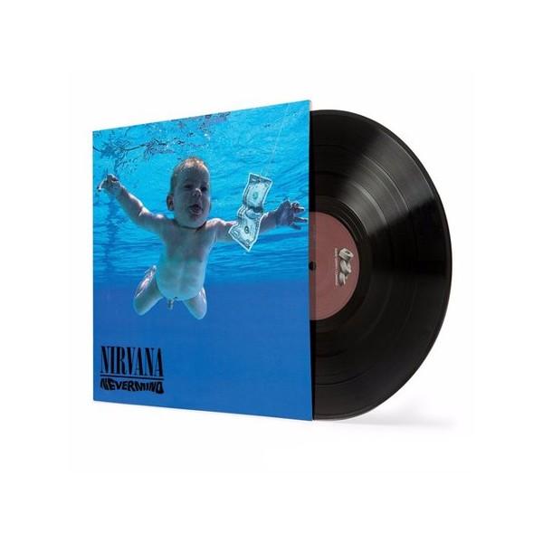 Electric Vinyl Records Novedades!!! http://electricvinylrecords.com/es/ - Página 13 Nirvan11
