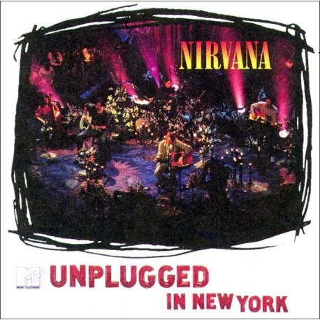 Electric Vinyl Records Novedades!!! http://electricvinylrecords.com/es/ - Página 15 Nirvan12