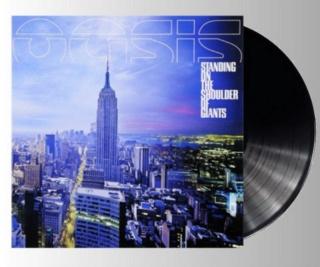 Electric Vinyl Records Novedades!!! http://electricvinylrecords.com/es/ - Página 4 Oasiss10