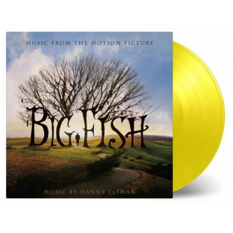 Electric Vinyl Records Novedades!!! http://electricvinylrecords.com/es/ - Página 19 Ost-bi10