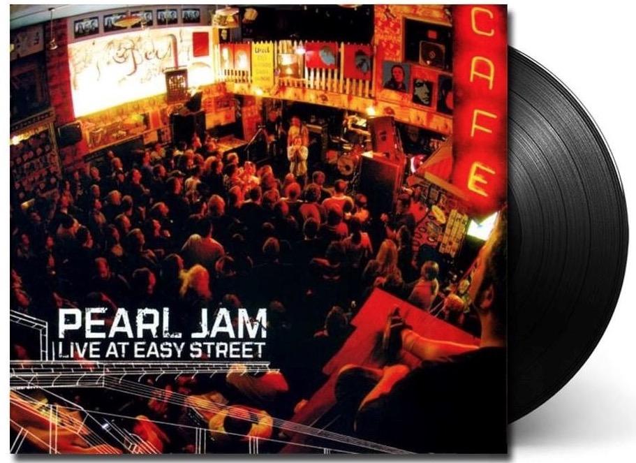 Electric Vinyl Records Novedades!!! http://electricvinylrecords.com/es/ - Página 9 Pearl-10