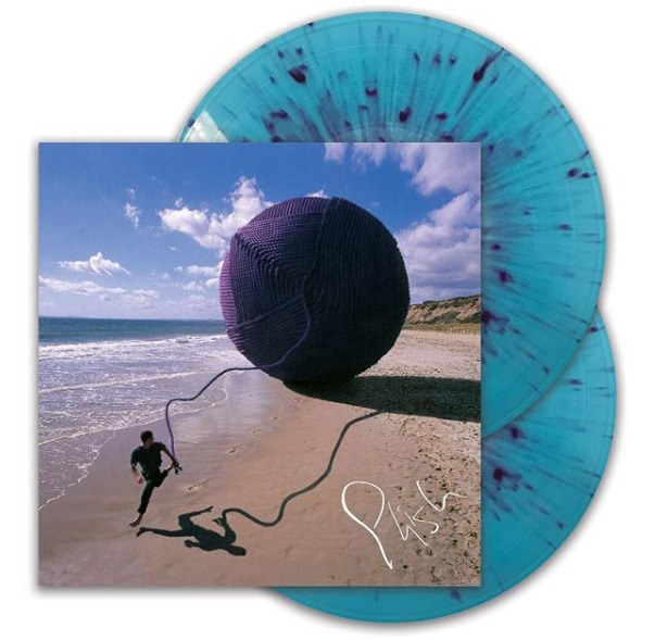 Electric Vinyl Records NOVEDADES!!! http://electricvinylrecords.com/es/ - Página 15 Phish-10