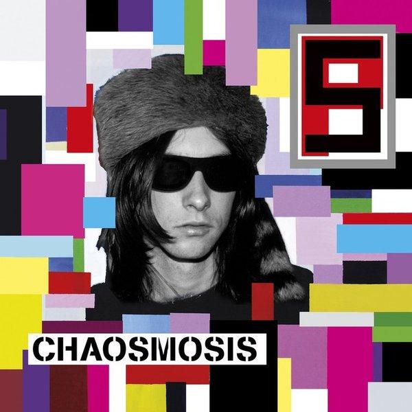 Electric Vinyl Records Novedades!!! http://electricvinylrecords.com/es/ - Página 10 Primal10
