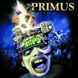 Electric Vinyl Records NOVEDADES!!! http://electricvinylrecords.com/es/ - Página 15 Primus10