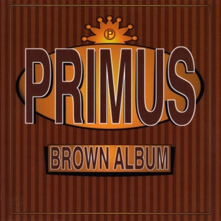Electric Vinyl Records NOVEDADES!!! http://electricvinylrecords.com/es/ - Página 15 Primus11
