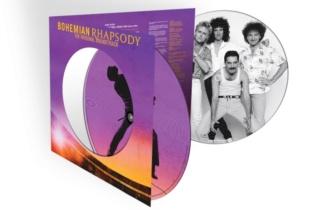 Electric Vinyl Records Novedades!!! http://electricvinylrecords.com/es/ - Página 4 Queenb10