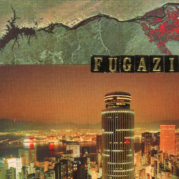 Electric Vinyl Records Novedades!!! http://electricvinylrecords.com/es/ - Página 10 R-100410