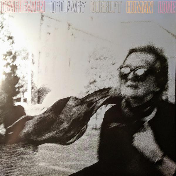 Electric Vinyl Records NOVEDADES!!! http://electricvinylrecords.com/es/ - Página 13 R-122310