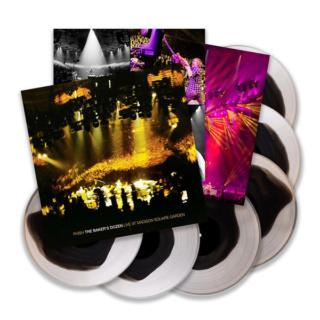 Electric Vinyl Records Novedades!!! http://electricvinylrecords.com/es/ - Página 6 R-128411