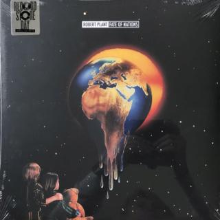 Electric Vinyl Records Novedades!!! http://electricvinylrecords.com/es/ - Página 4 R-134712