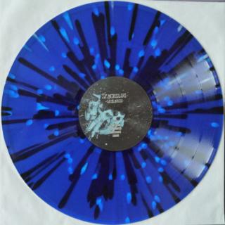 Electric Vinyl Records Novedades!!! http://electricvinylrecords.com/es/ - Página 6 R-135510