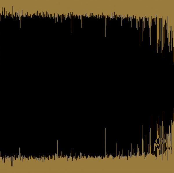 Electric Vinyl Records Novedades!!! http://electricvinylrecords.com/es/ - Página 19 R-150910