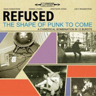 Electric Vinyl Records Novedades!!! http://electricvinylrecords.com/es/ - Página 4 R-388910