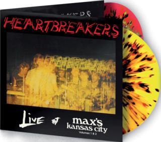 Electric Vinyl Records Novedades!!! http://electricvinylrecords.com/es/ - Página 6 R-692110