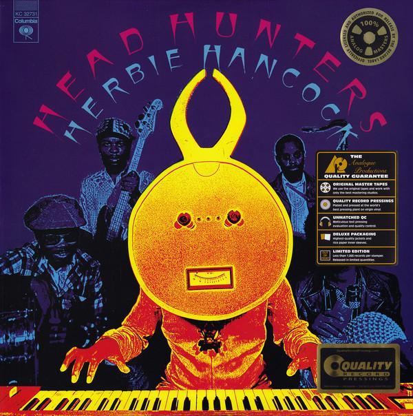 Electric Vinyl Records Novedades!!! http://electricvinylrecords.com/es/ - Página 14 R-749510