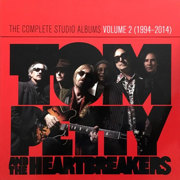Electric Vinyl Records NOVEDADES!!! http://electricvinylrecords.com/es/ - Página 13 R-948110