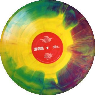 Electric Vinyl Records Novedades!!! http://electricvinylrecords.com/es/ - Página 9 Radio-10