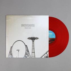 Electric Vinyl Records Novedades!!! http://electricvinylrecords.com/es/ - Página 4 Releas10