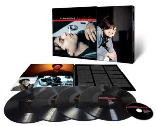 Electric Vinyl Records Novedades!!! http://electricvinylrecords.com/es/ - Página 6 Ryanad10