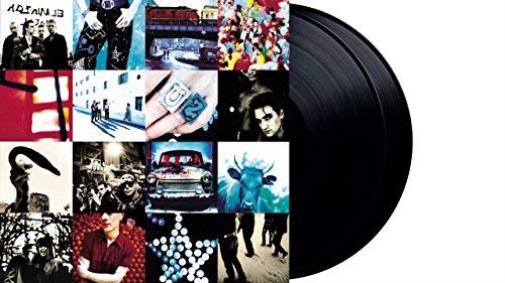 Electric Vinyl Records NOVEDADES!!! http://electricvinylrecords.com/es/ - Página 13 S-l16010