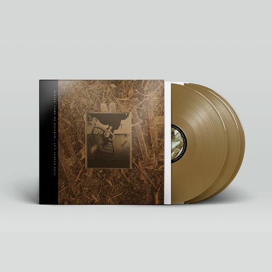 Electric Vinyl Records NOVEDADES!!! http://electricvinylrecords.com/es/ - Página 13 Shared10