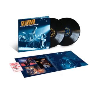 Electric Vinyl Records Novedades!!! http://electricvinylrecords.com/es/ - Página 4 Shared23