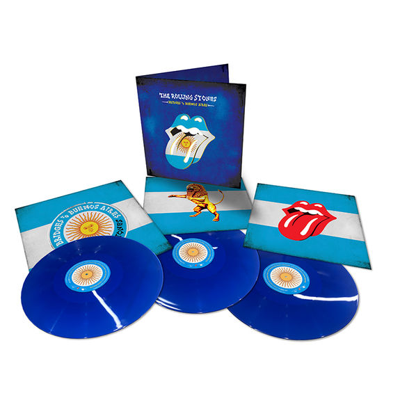 Electric Vinyl Records Novedades!!! http://electricvinylrecords.com/es/ - Página 10 Shared24