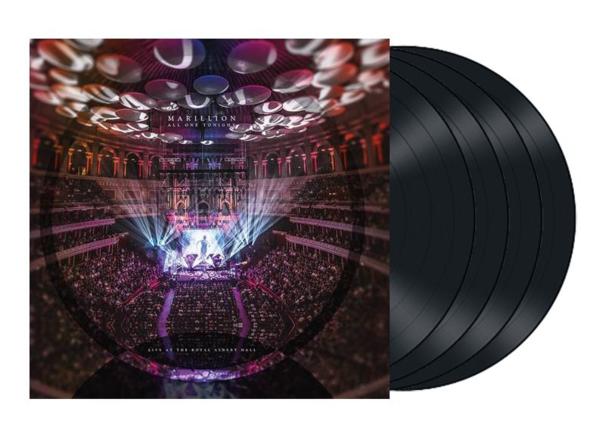 Electric Vinyl Records NOVEDADES!!! http://electricvinylrecords.com/es/ - Página 13 Skaerm10