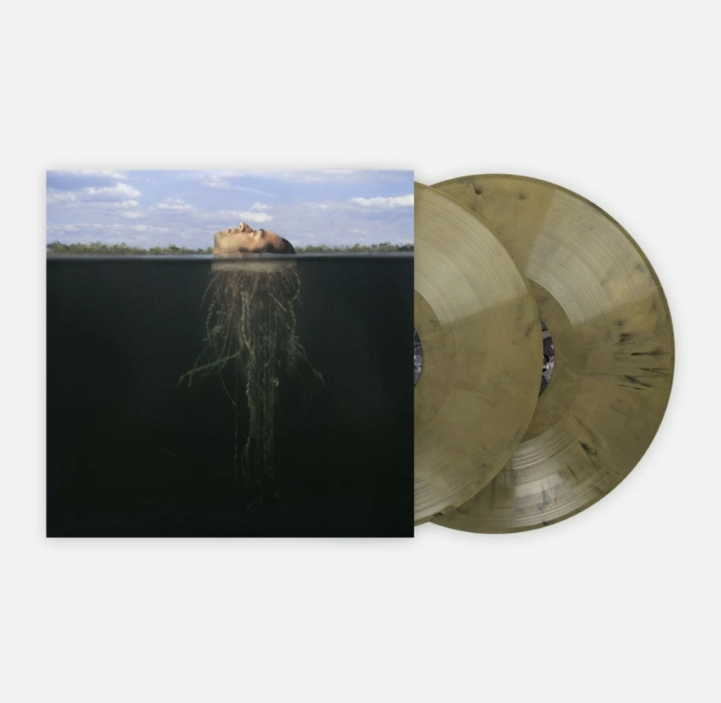 Electric Vinyl Records Novedades!!! http://electricvinylrecords.com/es/ - Página 7 Skksks10