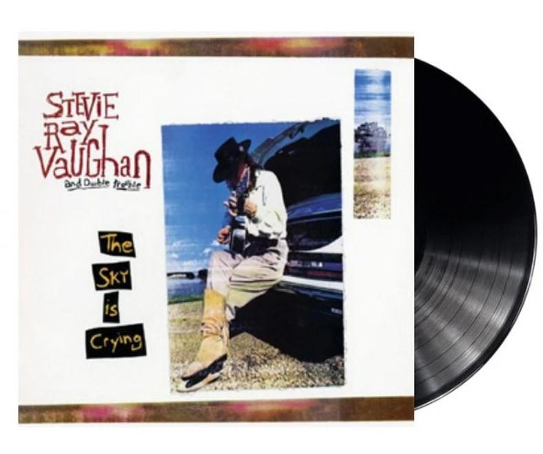 Electric Vinyl Records Novedades!!! http://electricvinylrecords.com/es/ - Página 14 Slls10