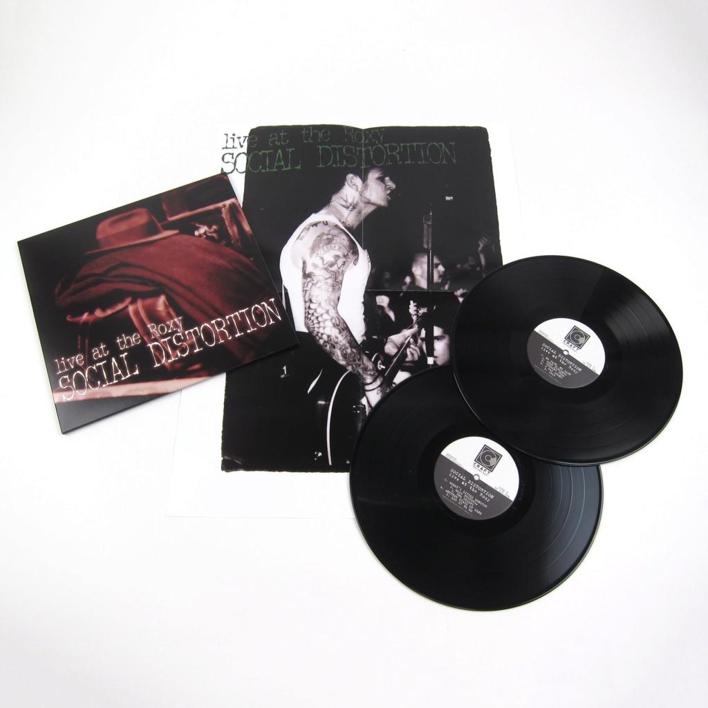 Electric Vinyl Records NOVEDADES!!! http://electricvinylrecords.com/es/ - Página 13 Social10