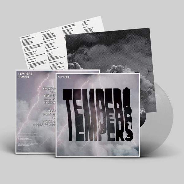 Electric Vinyl Records Novedades!!! http://electricvinylrecords.com/es/ - Página 2 Soosos10