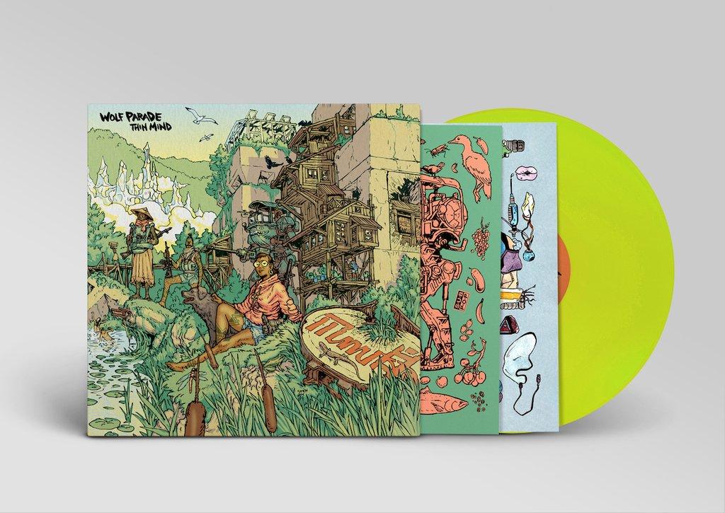 Electric Vinyl Records Novedades!!! http://electricvinylrecords.com/es/ - Página 13 Sp133310
