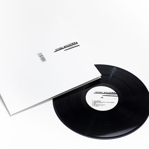 Electric Vinyl Records Novedades!!! http://electricvinylrecords.com/es/ - Página 18 Stands10