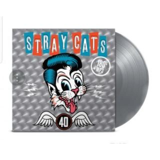 Electric Vinyl Records Novedades!!! http://electricvinylrecords.com/es/ - Página 6 Stray-10