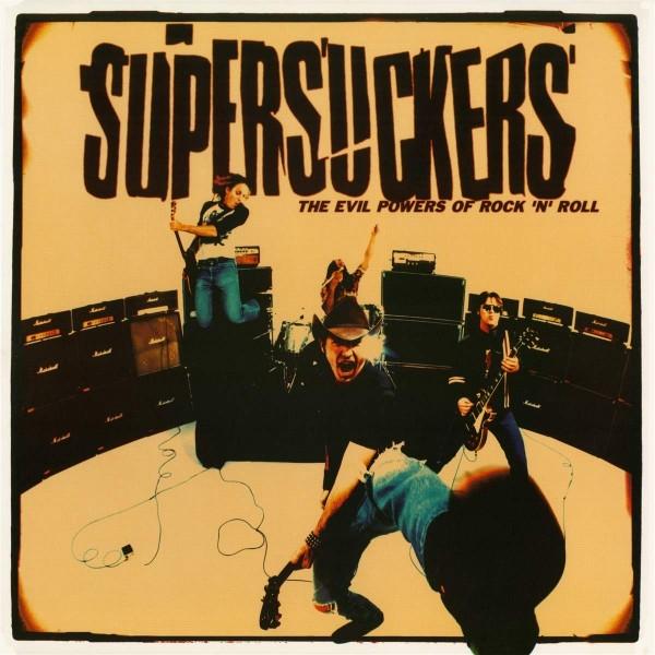 Electric Vinyl Records Novedades!!! http://electricvinylrecords.com/es/ - Página 14 Supers10