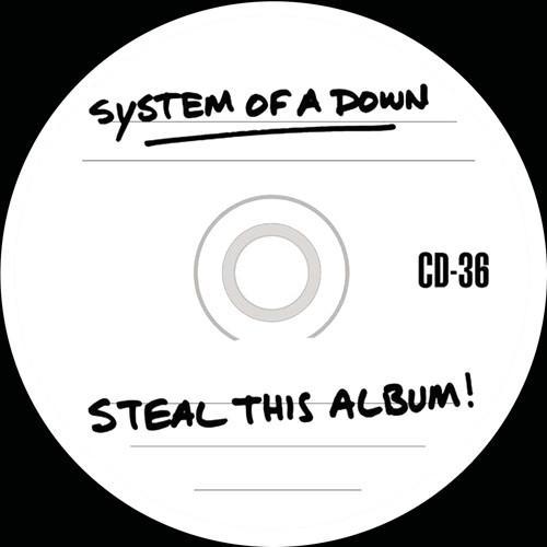 Electric Vinyl Records NOVEDADES!!! http://electricvinylrecords.com/es/ - Página 13 System10