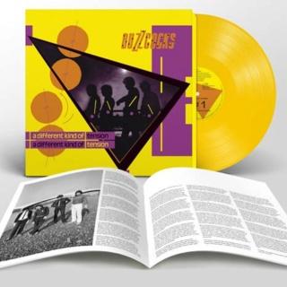Electric Vinyl Records Novedades!!! http://electricvinylrecords.com/es/ - Página 6 Tensio10