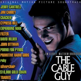 Electric Vinyl Records Novedades!!! http://electricvinylrecords.com/es/ - Página 4 The-ca10