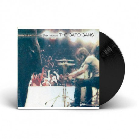 Electric Vinyl Records Novedades!!! http://electricvinylrecords.com/es/ - Página 15 The-ca11