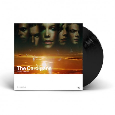 Electric Vinyl Records Novedades!!! http://electricvinylrecords.com/es/ - Página 15 The-ca12
