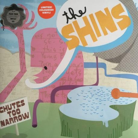 Electric Vinyl Records Novedades!!! http://electricvinylrecords.com/es/ - Página 2 The-sh10